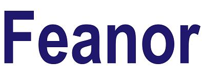 澳大利亚FEANOR公司