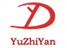 深圳羽之雁电子有限公司[http://www.yzydz.com.cn]--------2006-12-31[HIT:3434]